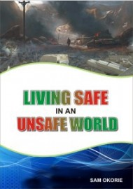 Living Safe In An Unsafe World