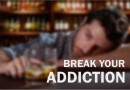 7 powerful ways to break free from an addiction